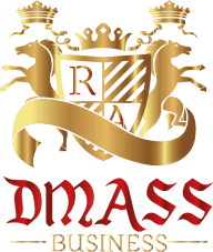 DMASS BUSINESS